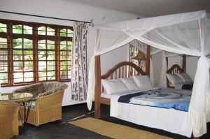 accommodation-at-the-house-of-west-kili
